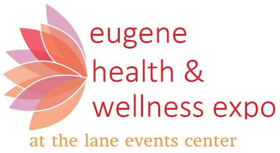 Eugene Health & Wellness Expo